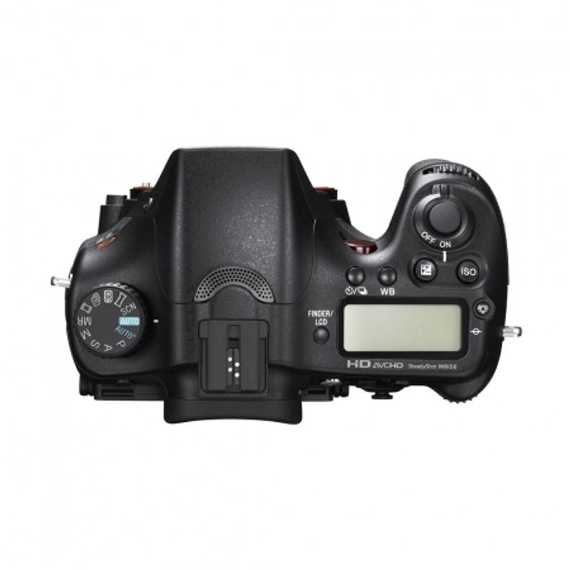 sony-slt-a77-kit-obiectiv-sal18200-dt-f-3-5-6-3-18-200mm-20839-10