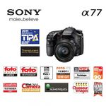 sony-slt-a77-kit-obiectiv-sal18200-dt-f-3-5-6-3-18-200mm-20839-14