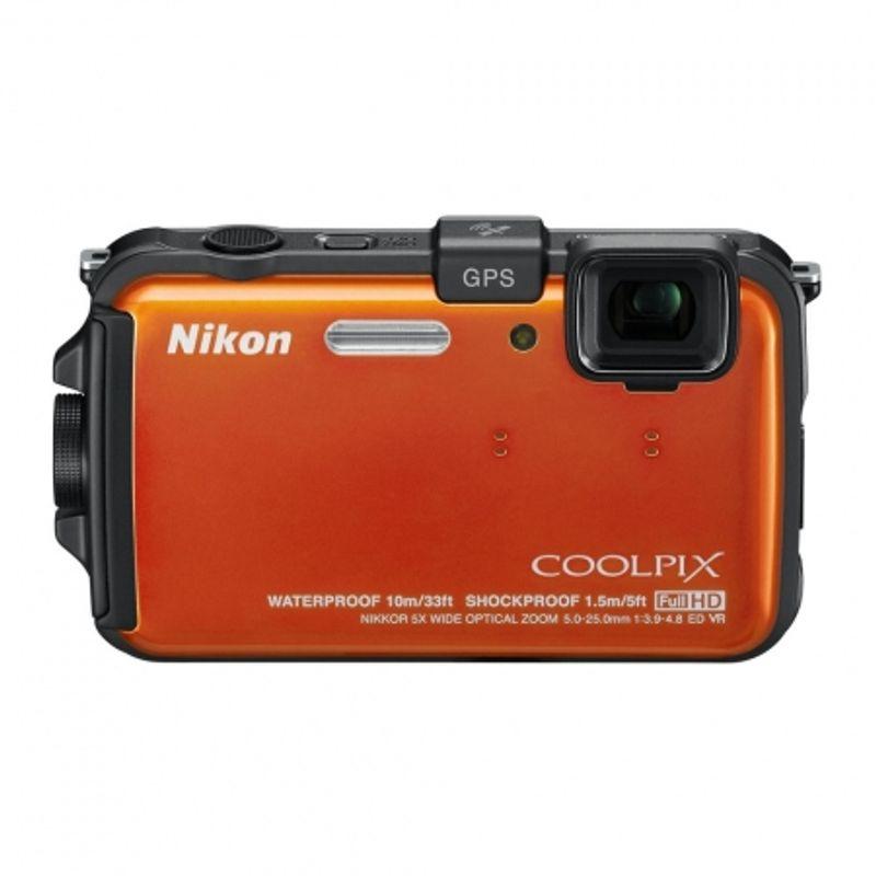 nikon-coolpix-aw100-portocaliu-20844-2