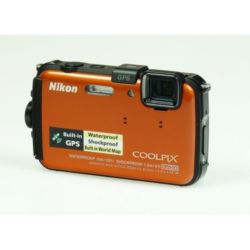 nikon-coolpix-aw100-portocaliu-20844-6