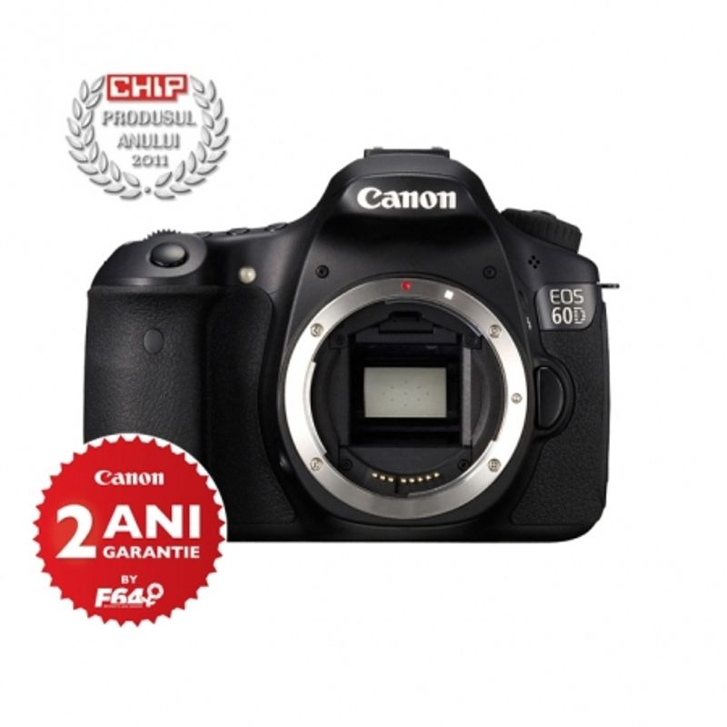 canon-eos-60d-body-18-mpx-lcd-3-5-3-fps-liveview-video-full-hd-bonus-20850