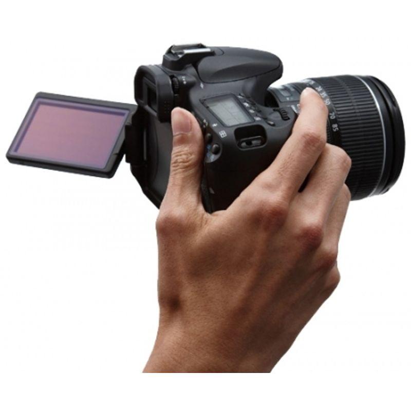 canon-eos-60d-body-18-mpx-lcd-3-5-3-fps-liveview-video-full-hd-bonus-20850-4