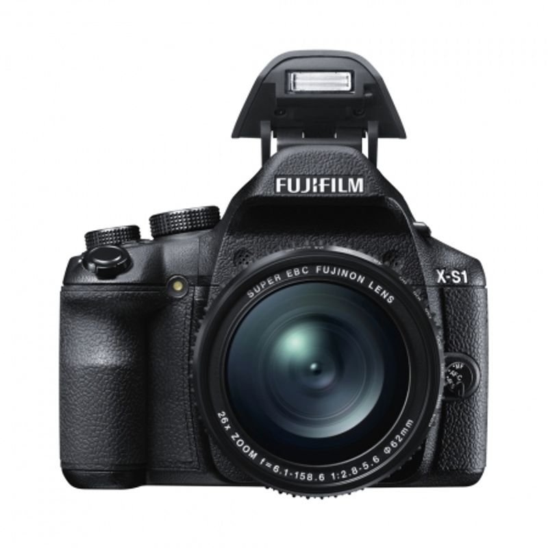 fuji-finepix-x-s1-12-mpx-zoom-optic-26x-lcd-3-0-20855-1