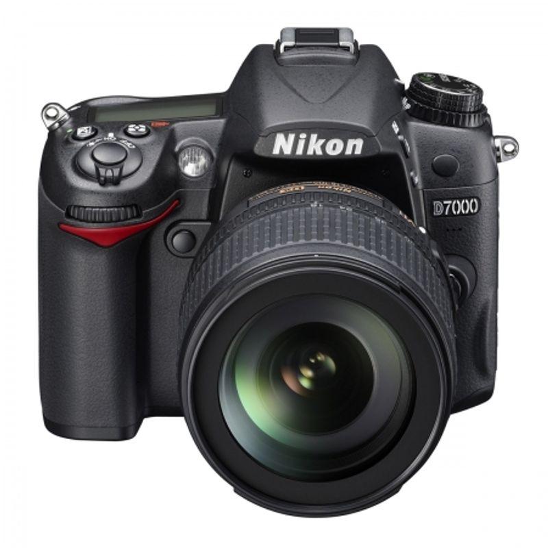 nikon-d7000-kit-18-105vr-geanta-nikon-sd-sandisk-16gb-filtru-uv-kenko-20864-2