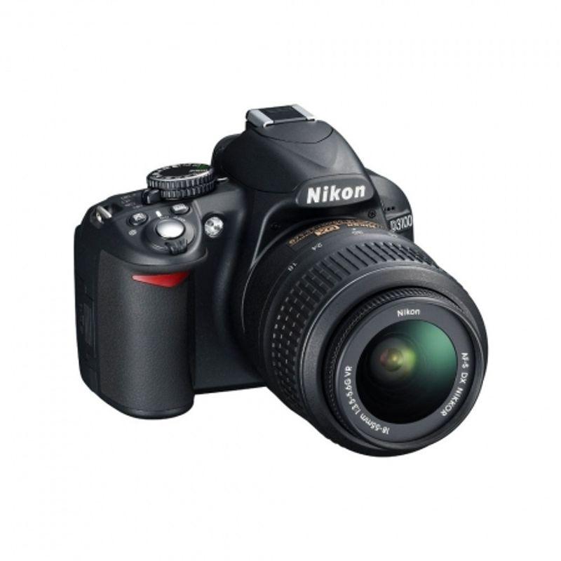nikon-d3100-kit-18-55mm-vr-20865-1