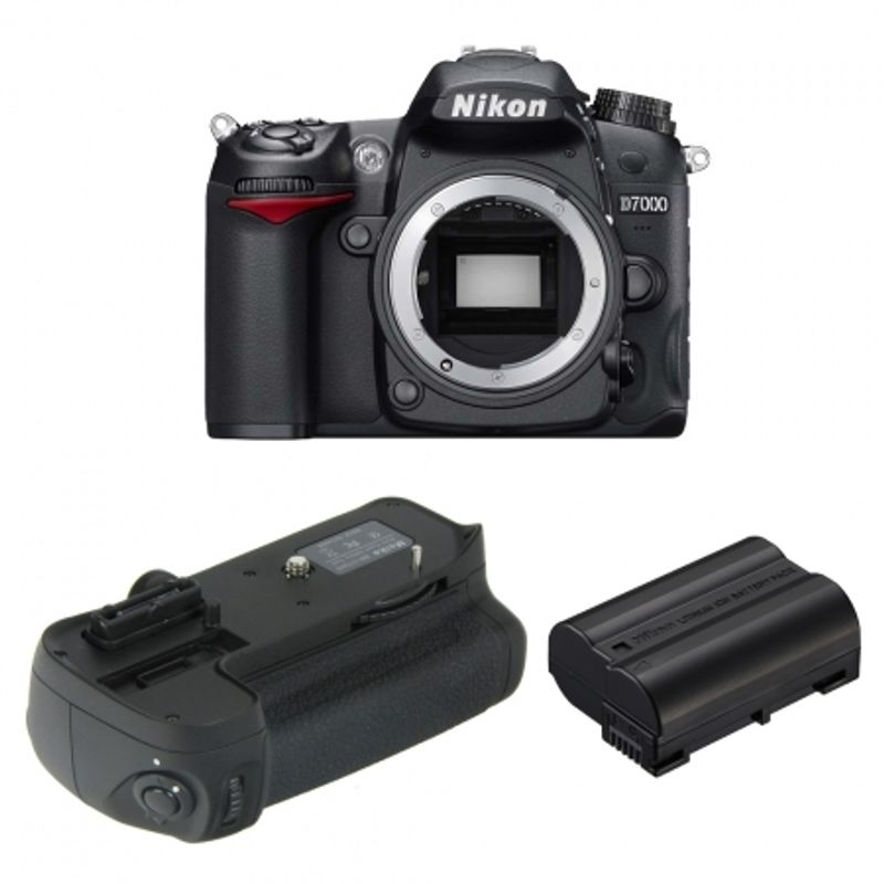 nikon-d7000-body-powergrip-mk-d7000-nikon-en-el15-acumulator-original-pt-d7000-capacitate-1900-mah-20875