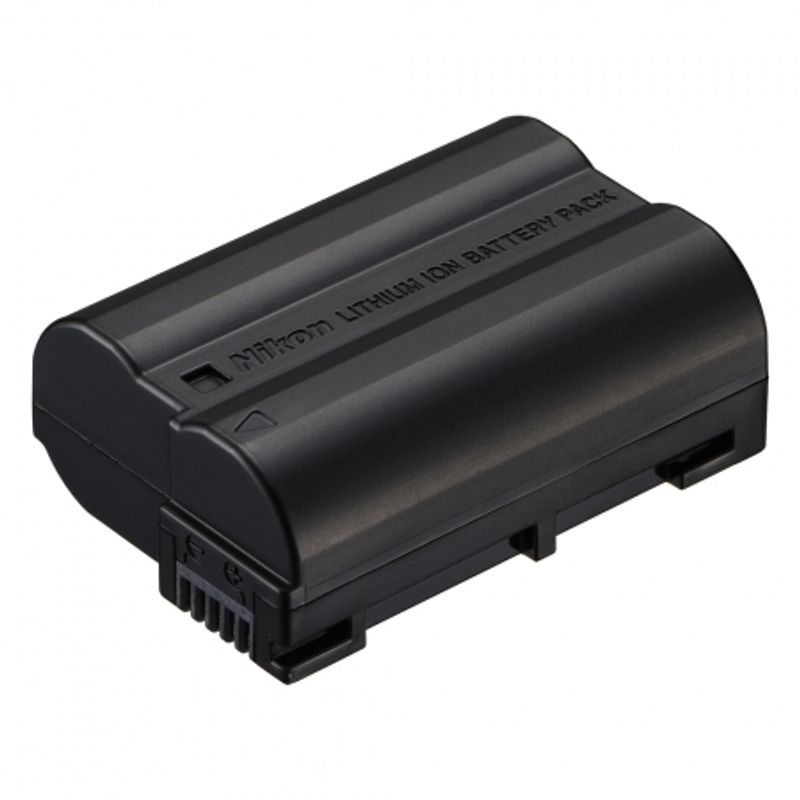 nikon-d7000-body-powergrip-mk-d7000-nikon-en-el15-acumulator-original-pt-d7000-capacitate-1900-mah-20875-4