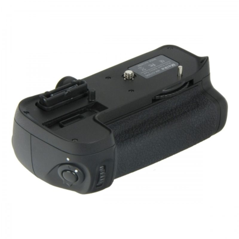 nikon-d7000-body-powergrip-mk-d7000-nikon-en-el15-acumulator-original-pt-d7000-capacitate-1900-mah-20875-5