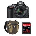 nikon-d5100-kit-18-55mm-vr-af-s-dx-geanta-tamrac-5766-sd-16gb-sandisk-extreme-30mb-s-video-hd-20882
