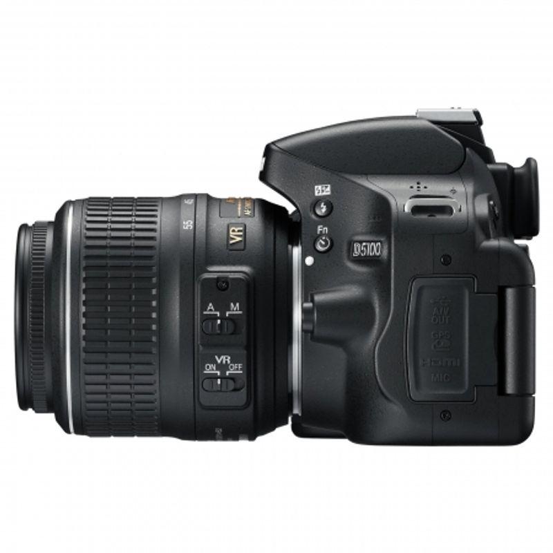 nikon-d5100-kit-18-55mm-vr-af-s-dx-geanta-tamrac-5766-sd-16gb-sandisk-extreme-30mb-s-video-hd-20882-1