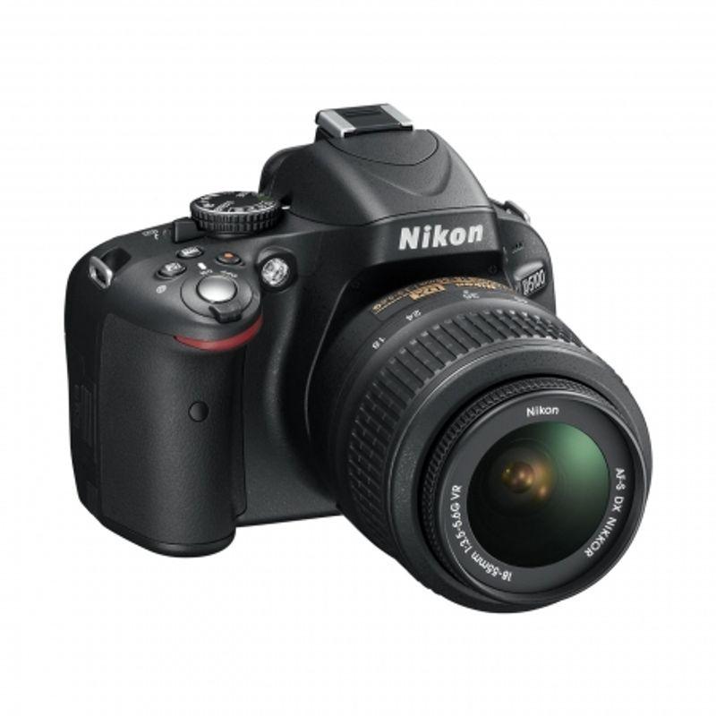 nikon-d5100-kit-18-55mm-vr-af-s-dx-geanta-tamrac-5766-sd-16gb-sandisk-extreme-30mb-s-video-hd-20882-4