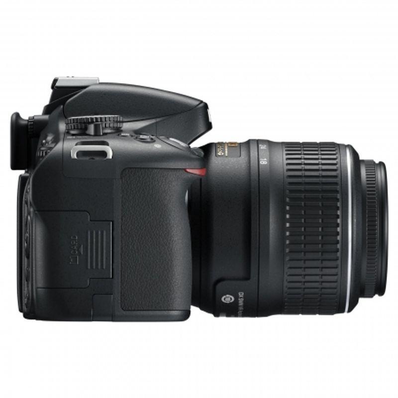 nikon-d5100-kit-18-55mm-vr-af-s-dx-geanta-tamrac-5766-sd-16gb-sandisk-extreme-30mb-s-video-hd-20882-5