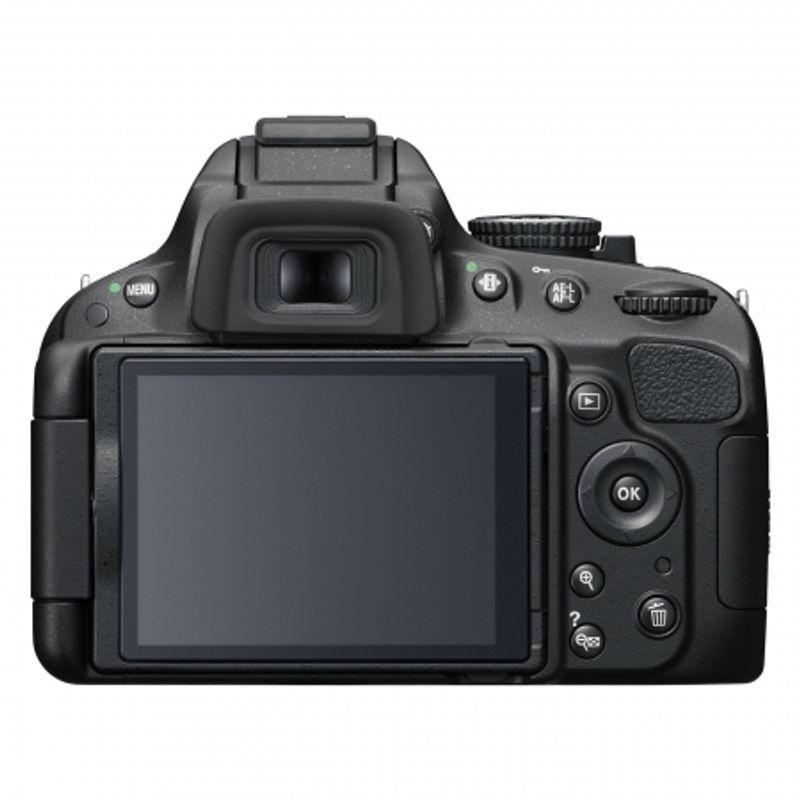 nikon-d5100-kit-18-55mm-vr-af-s-dx-geanta-tamrac-5766-sd-16gb-sandisk-extreme-30mb-s-video-hd-20882-7