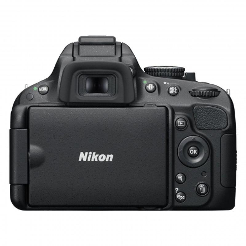 nikon-d5100-kit-18-55mm-vr-af-s-dx-geanta-tamrac-5766-sd-16gb-sandisk-extreme-30mb-s-video-hd-20882-8