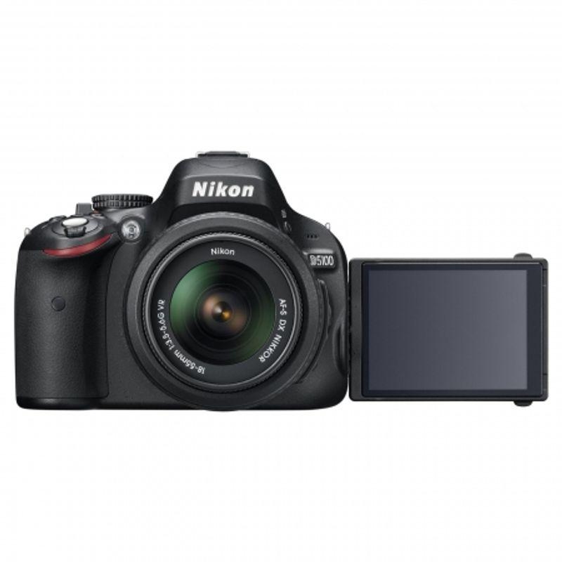 nikon-d5100-kit-18-55mm-vr-af-s-dx-geanta-tamrac-5766-sd-16gb-sandisk-extreme-30mb-s-video-hd-20882-10
