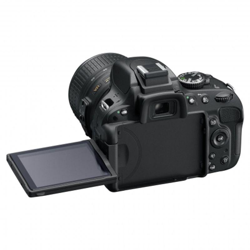 nikon-d5100-kit-18-55mm-vr-af-s-dx-geanta-tamrac-5766-sd-16gb-sandisk-extreme-30mb-s-video-hd-20882-11