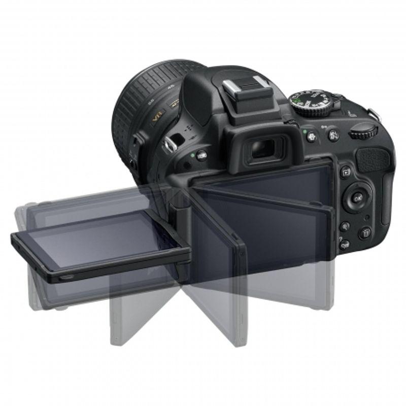 nikon-d5100-kit-18-55mm-vr-af-s-dx-geanta-tamrac-5766-sd-16gb-sandisk-extreme-30mb-s-video-hd-20882-12