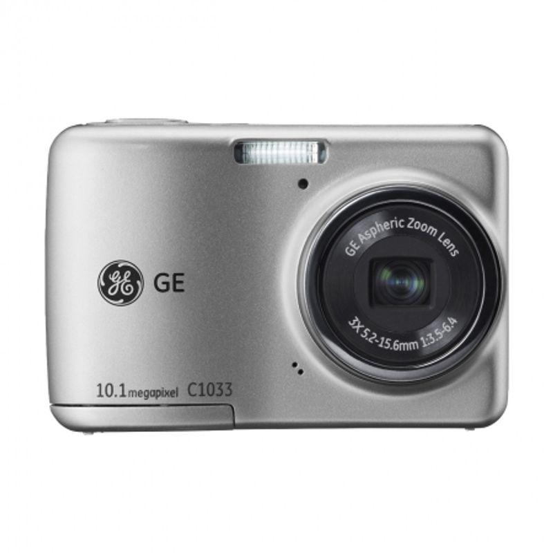 general-electric-c1033-argintiu-20888