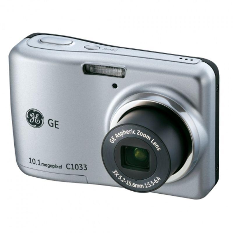 general-electric-c1033-argintiu-20888-1