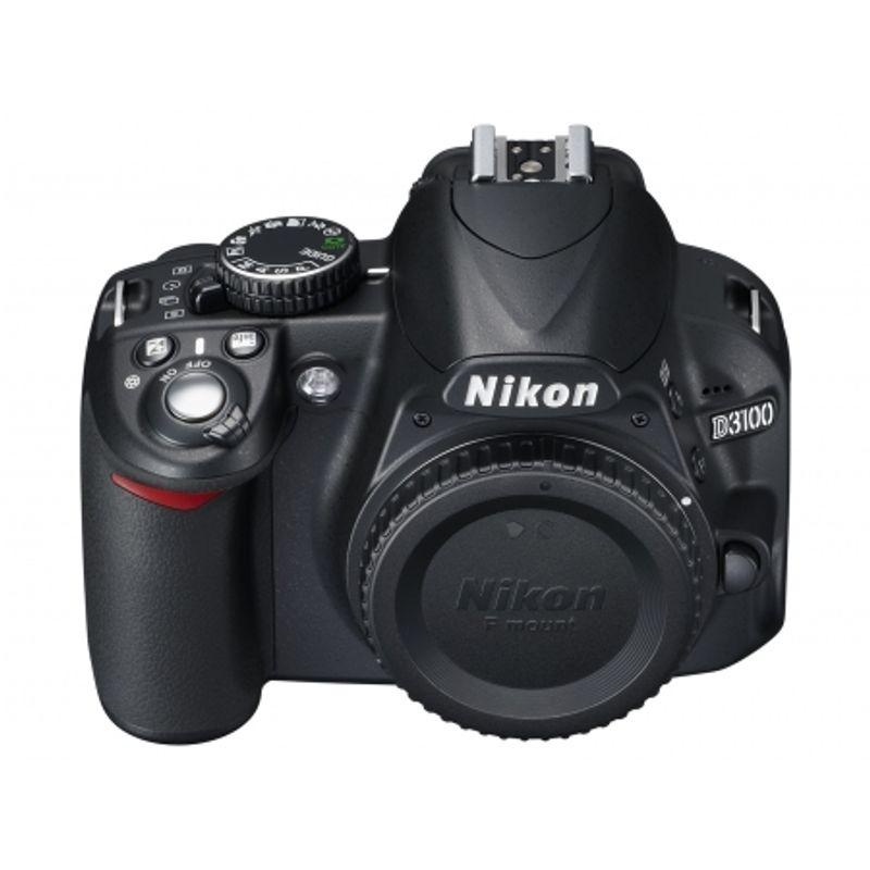 nikon-d3100-tamron-af-s-sp-17-50mm-f-2-8-xr-di-ii-ld-tamrac-5766-velocity-6x-brown-sd-8gb-hc-sandisk-ultra-ii-20mb-s-20917-3