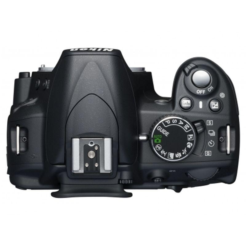 nikon-d3100-tamron-af-s-sp-17-50mm-f-2-8-xr-di-ii-ld-tamrac-5766-velocity-6x-brown-sd-8gb-hc-sandisk-ultra-ii-20mb-s-20917-4