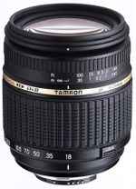 nikon-d3100-tamron-af-s-sp-17-50mm-f-2-8-xr-di-ii-ld-tamrac-5766-velocity-6x-brown-sd-8gb-hc-sandisk-ultra-ii-20mb-s-20917-5