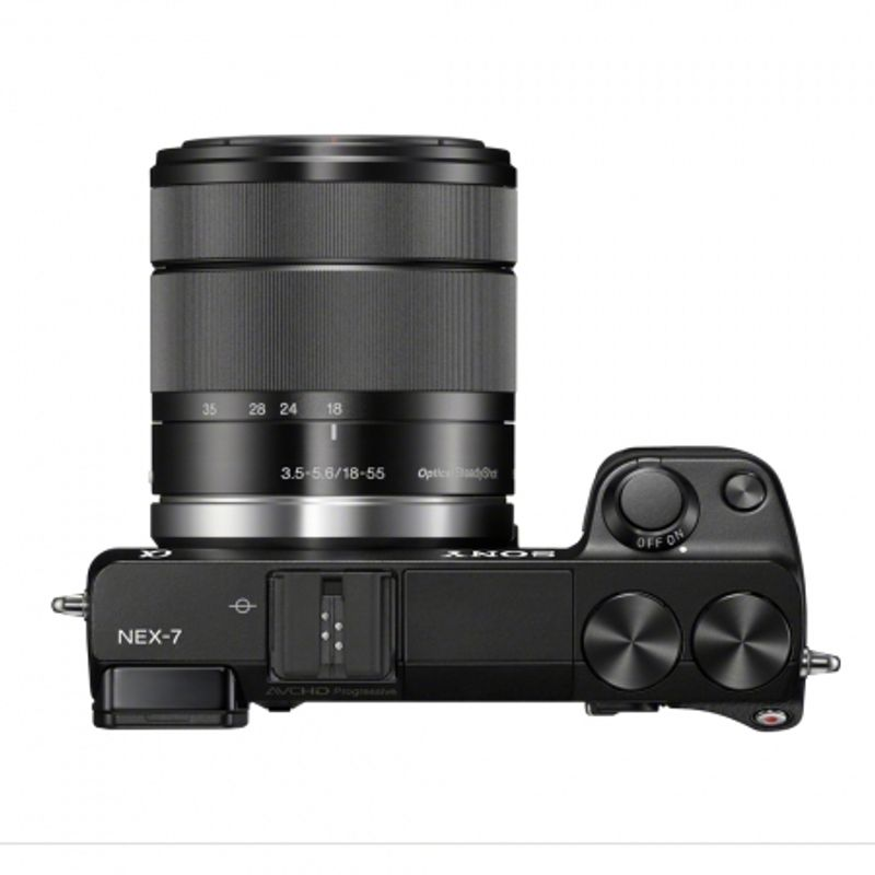 sony-nex7-18-55mm-oss-f-3-5-5-6-20938-6