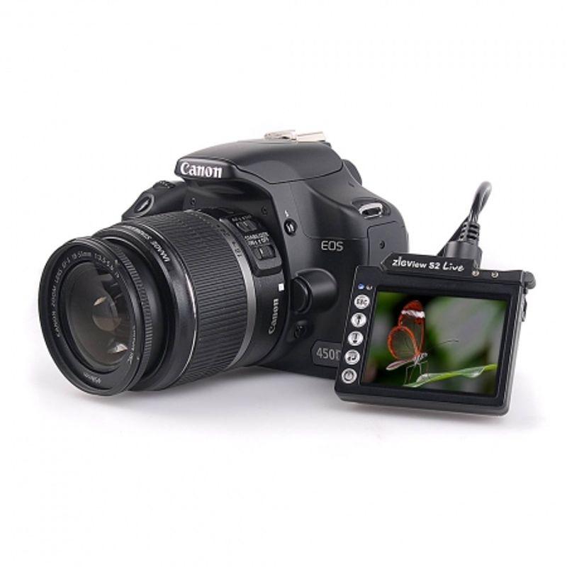 zigview-s2-live-lcd-portabil-kaiser-6280-16735-1