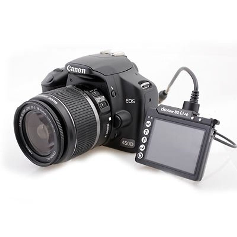 zigview-s2-live-lcd-portabil-kaiser-6280-16735-2