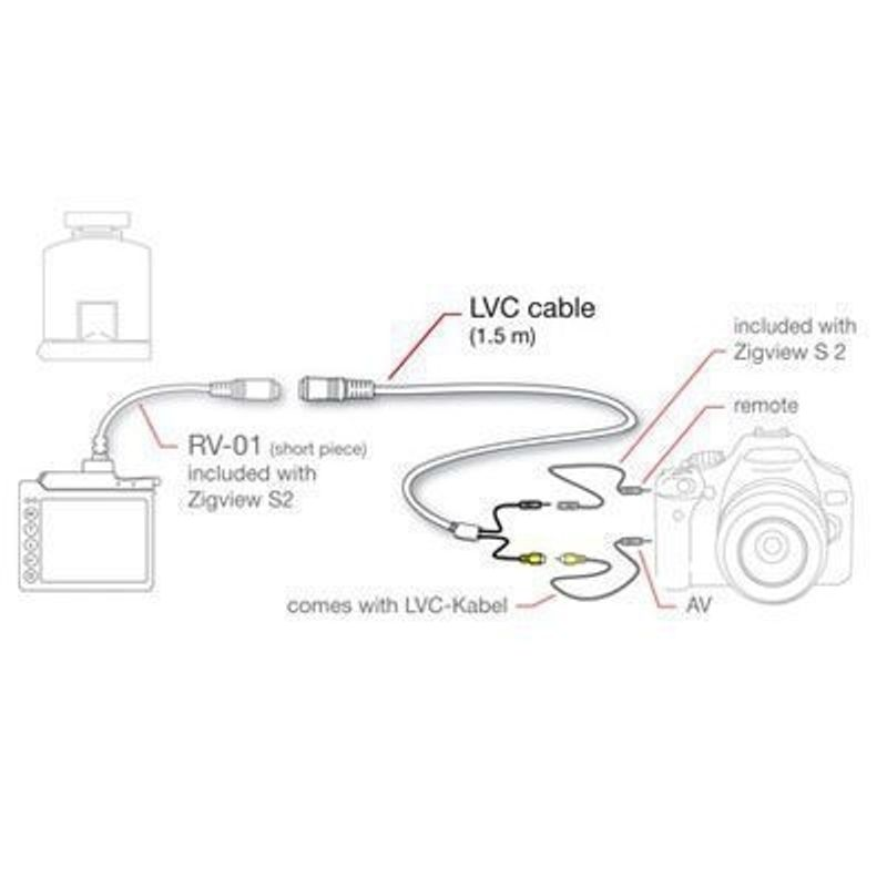 zigview-s2-live-lcd-portabil-kaiser-6280-16735-3