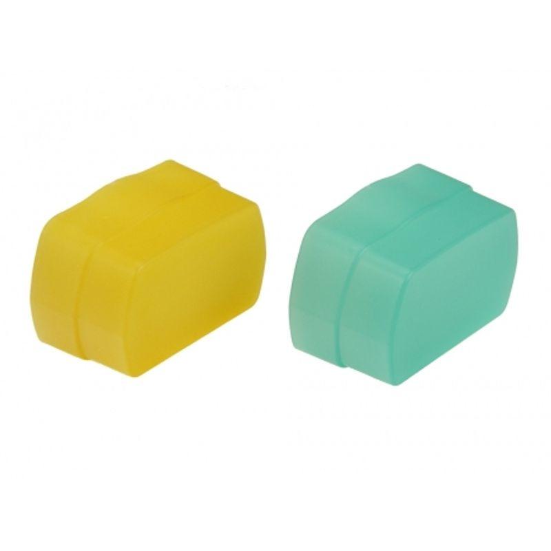 sto-fen-omni-bounce-om-ey-color-set-difuzor-pentru-blitzurile-canon-580ex-si-580-ex-ii-16762
