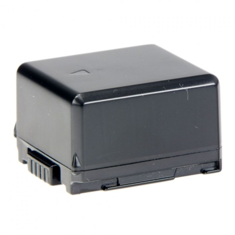power3000-pl245b-338-acumulator-replace-tip-vw-vbg130-pentru-panasonic-16899