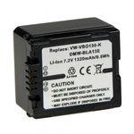 power3000-pl245b-338-acumulator-replace-tip-vw-vbg130-pentru-panasonic-16899-1