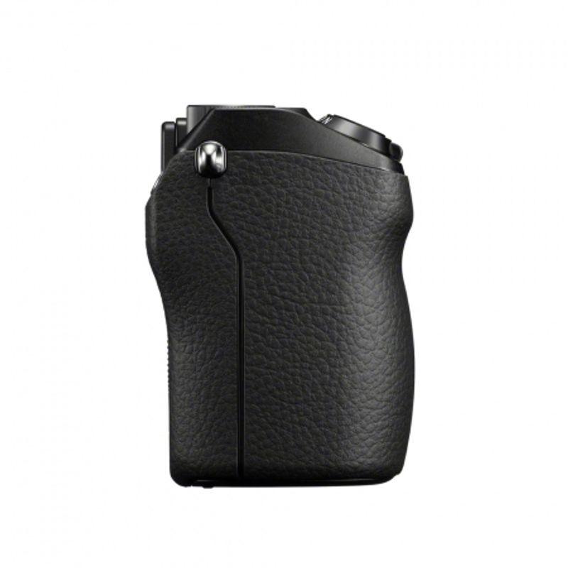 sony-nex7-18-55mm-oss-f-3-5-5-6-20938-16