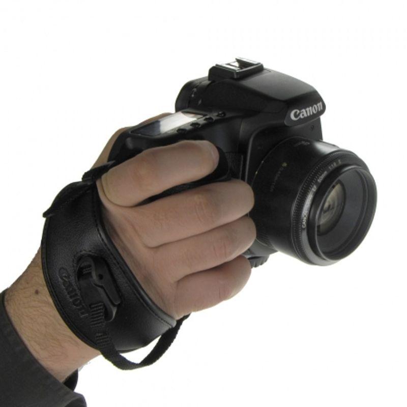 canon-e2-hand-strap-curea-de-mana-16931-1