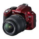 nikon-d3100-rosu-kit-18-55mm-vr-trepied-slik-f630-toc-nikon-toploader-crumpler-sdhc-4gb-a-data-class4-cablu-nikon-minihdmi-2-5m-cablu-usb-20968-1