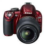 nikon-d3100-rosu-kit-18-55mm-vr-trepied-slik-f630-toc-nikon-toploader-crumpler-sdhc-4gb-a-data-class4-cablu-nikon-minihdmi-2-5m-cablu-usb-20968-2