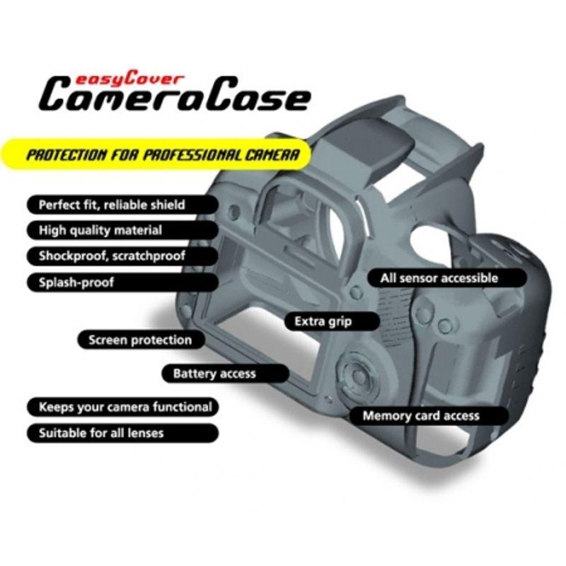 carcasa-protectie-easycover-nikon-d5000-17208-2