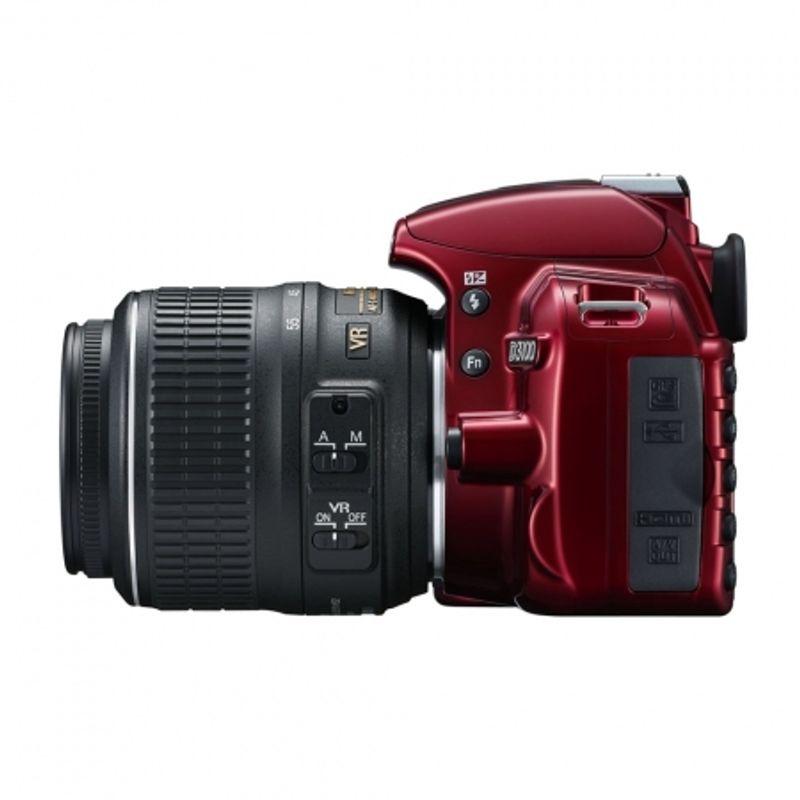 nikon-d3100-rosu-kit-18-55mm-vr-trepied-slik-f630-toc-nikon-toploader-crumpler-sdhc-4gb-a-data-class4-cablu-nikon-minihdmi-2-5m-cablu-usb-20968-4