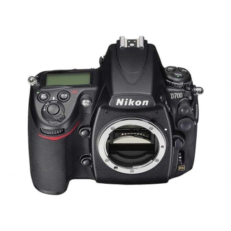 nikon-d700-body-bonus-nikon-50mm-f-1-8-a-fs-20971-2