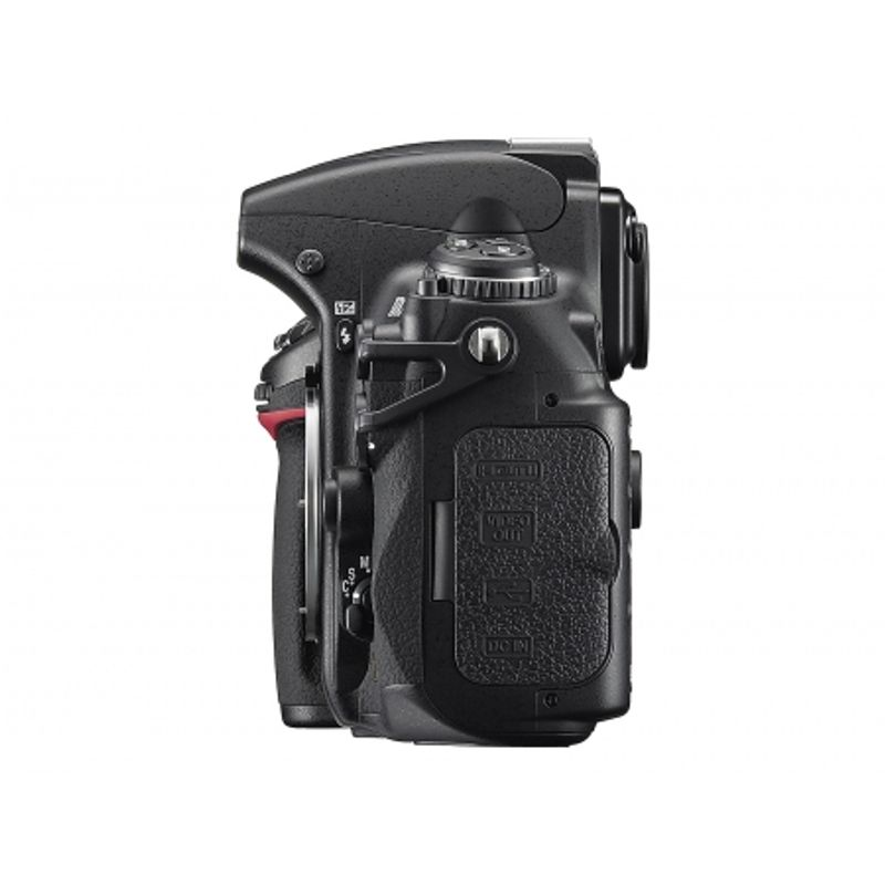 nikon-d700-body-bonus-nikon-50mm-f-1-8-a-fs-20971-3