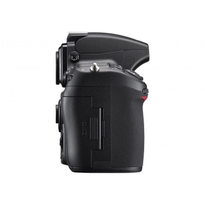 nikon-d700-body-bonus-nikon-50mm-f-1-8-a-fs-20971-4