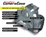 carcasa-protectie-easycover-canon-550d-17212-2
