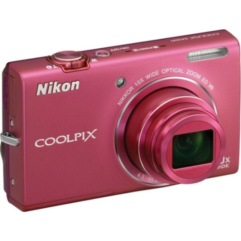 nikon-coolpix-s6200-roz-16mp-zoom-optic-10x-wide-25mm-21014