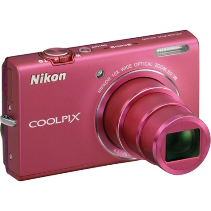 nikon-coolpix-s6200-roz-16mp-zoom-optic-10x-wide-25mm-21014-1