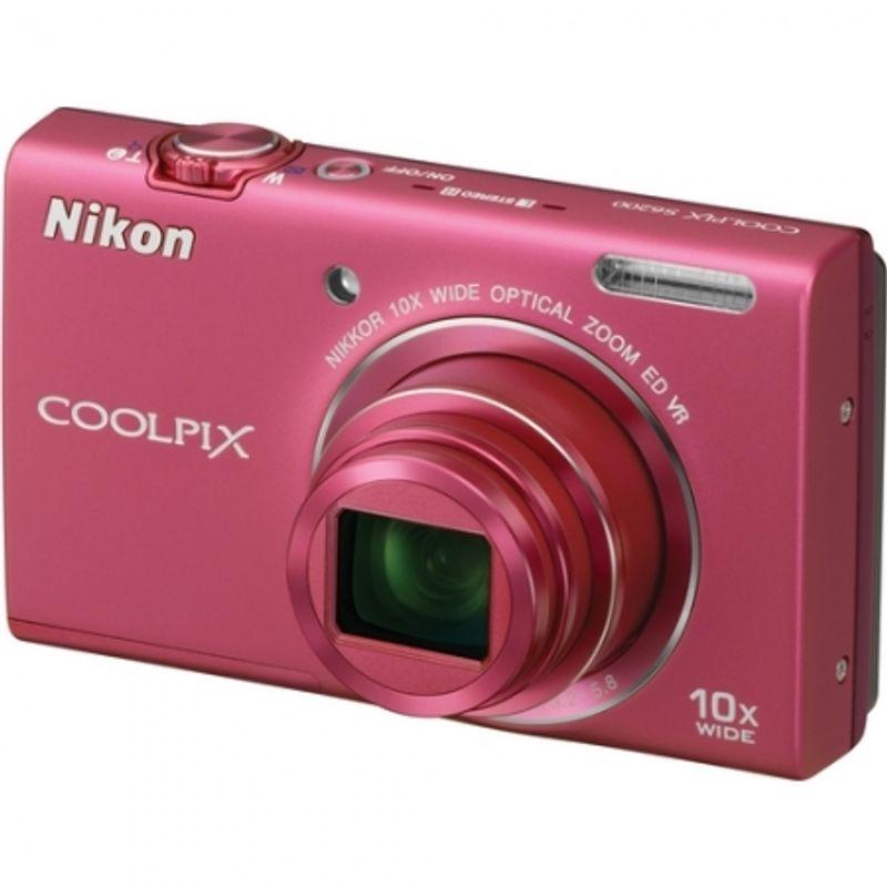 nikon-coolpix-s6200-roz-16mp-zoom-optic-10x-wide-25mm-21014-2