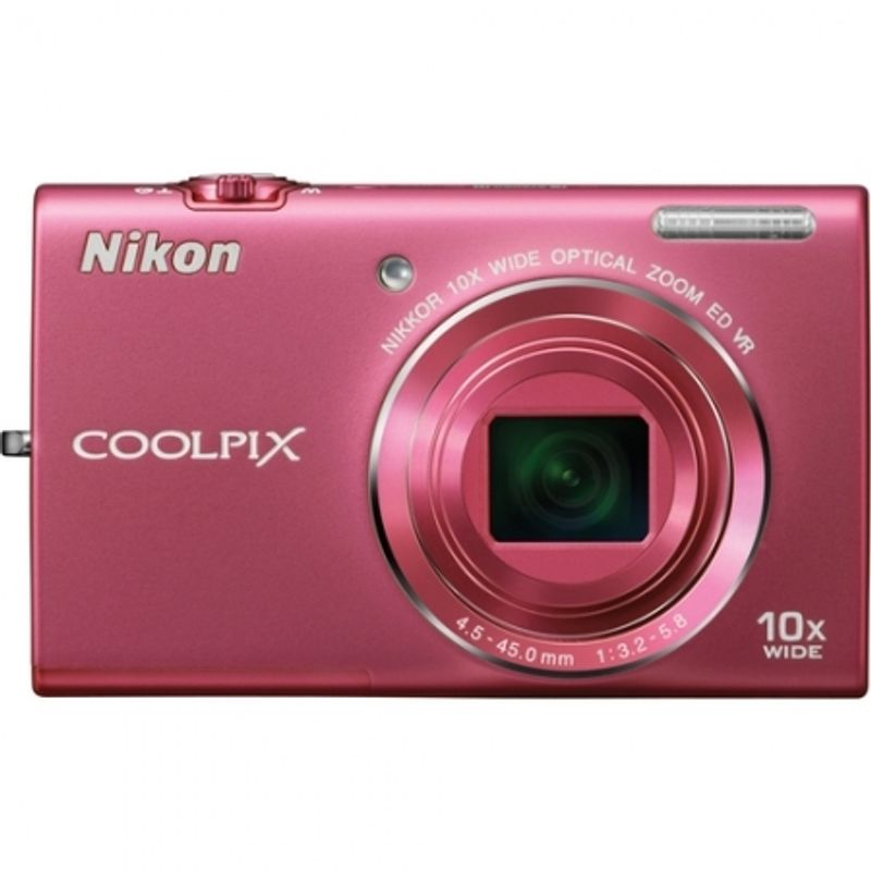 nikon-coolpix-s6200-roz-16mp-zoom-optic-10x-wide-25mm-21014-3