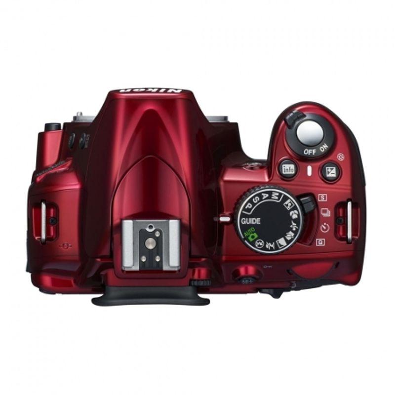 nikon-d3100-body-rosu-21030-3
