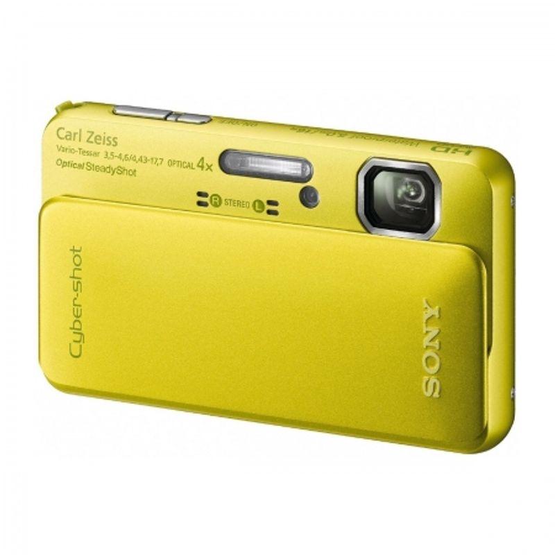 sony-cyber-shot-dsc-tx10-verde-aparat-foto-subacvatic-16mpx-obiectiv-wide-25mm-zoom-optic-4x-21036