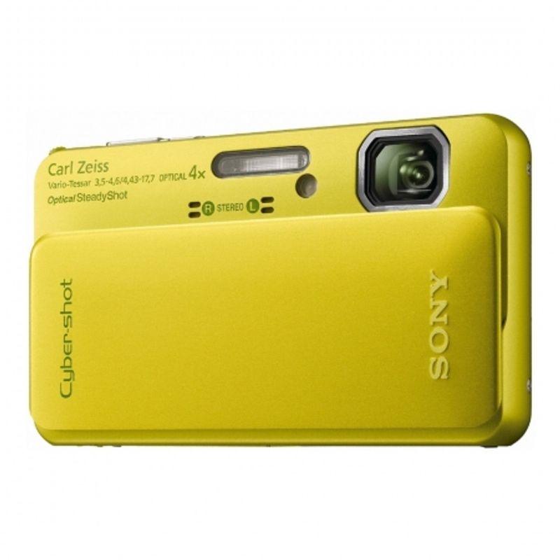 sony-cyber-shot-dsc-tx10-verde-aparat-foto-subacvatic-16mpx-obiectiv-wide-25mm-zoom-optic-4x-21036-1